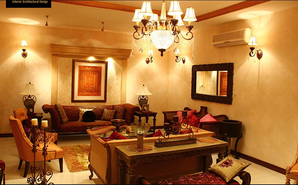 Other services related works ak multi work for Ak decoration building services