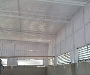 Shade-Manufacturer-Suppliers