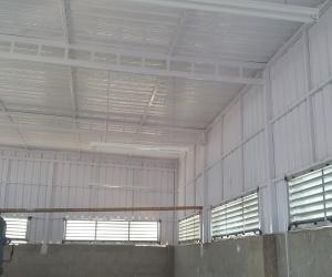 Shade-Manufacturer-Suppliers