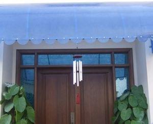 fiberglass-door-shade