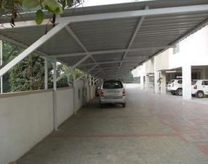 fiberglass-shade-manufacturer-karachi