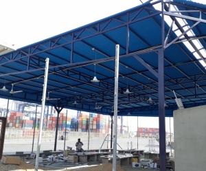 fiberglass-shade-manufacturer