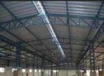 fiberglass shad manufacturer Karachi