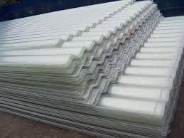 fiberglass-sheet-karachi-pakistan