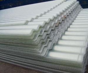 fiberglass-sheets-karachi