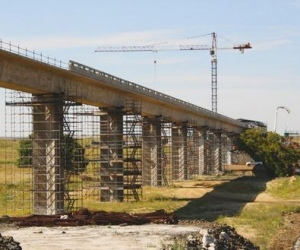 GENERAL CIVIL ENGINEERING CONSULTING SERVICES