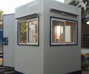 1_portacabin-guard-room