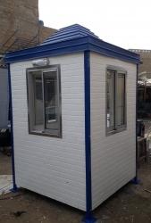 fiberglass-portable-cabins