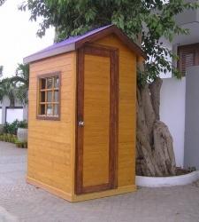 guard-room-manufacturer-karachi