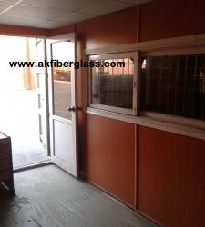 porta-room