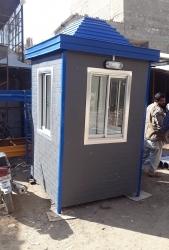 portable-cabin-guard-rooms