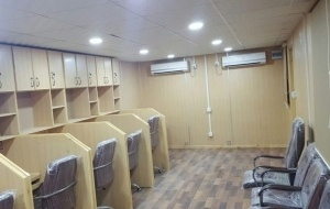 portable-cabin-price-in-karachi