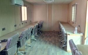 portable-work-station-for-sale-karachi