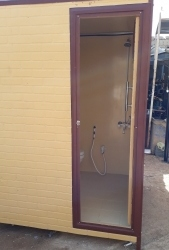 container-portable-washroom