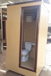 portablae-toilet-and-washroom
