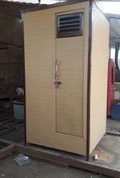 portable-toilet-manufacturer-karachi