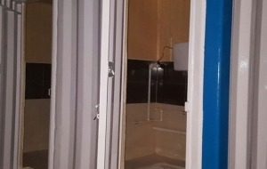 portable-washroom-rental