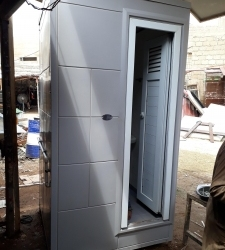 portable-washroom-toilet