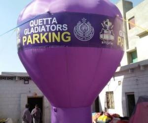 advertising-balloons