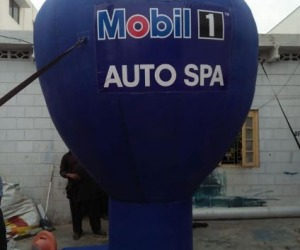 advertising-sky-balloons