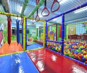 indoor-play-area-for-kids-karachi