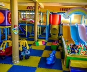 indoor-play-area-karachi