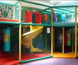 indoor-play-area-manufacturer-karachi