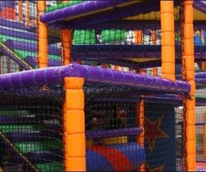 indoor-play-area-manufacturer-larkana