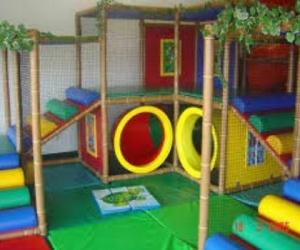 indoor-play-equipment-karachi