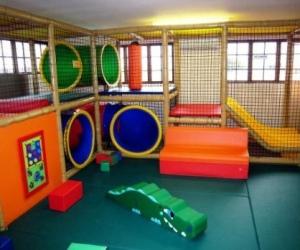 indoor-play-ground-manufacturer-karachi