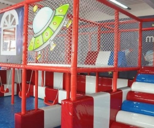 indoor-playground-karachi