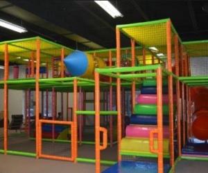 indoor-playground-manufacturer-karachi