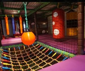indoor-soft-play-area-islamabad