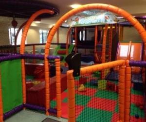 indoor-soft-play-area-manufacturer-karachi
