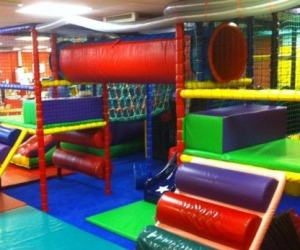 indoor-soft-play-area