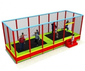 indoor-trampolin-manufacturer-islamabad