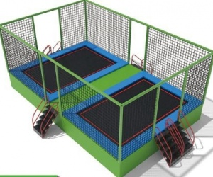 indoor-trampolin-manufacturer-karachi