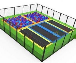 indoor-trampolin-manufacturer-sukkur