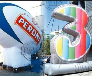 inflatable-advertising-hyderabad