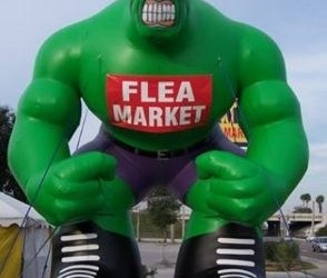 inflatable-advertising-karachi-hyderabad