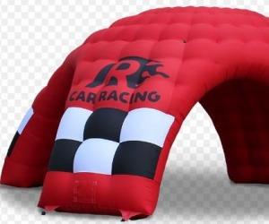 inflatable-advertisment-karachi