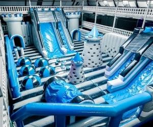 inflatable-indoor-park