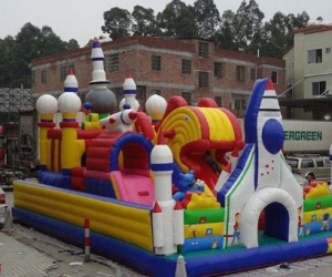 inflatable-jumping-castles-islamabad