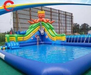 inflatable-pools-islamabad