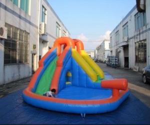 inflatable-slides-sukkur-larkana