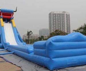 inflatable-water-slide-karachi