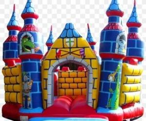 jumping-castle-supplier-sukkur