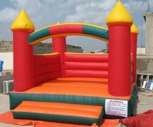 jumping-castles-karachi