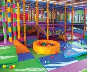 kids-indoor-soft-play-area-karachi-hyderabad-larkana-sukkur