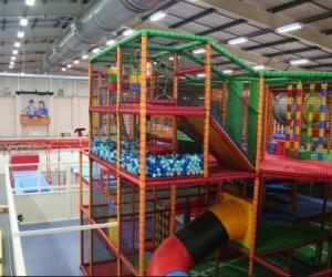 kids-play-area-manufacturer-karachi
